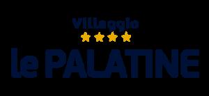 Villaggio le Palatine
